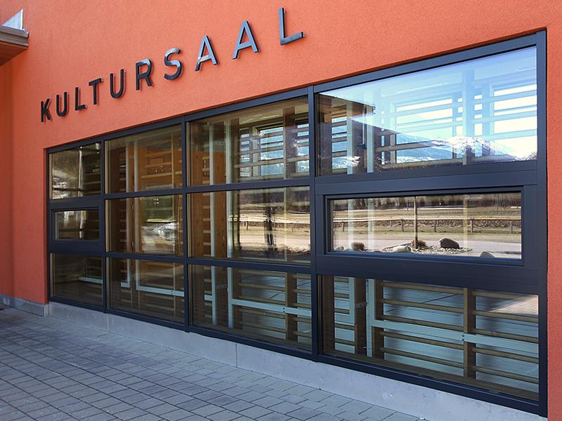 Kultursaal