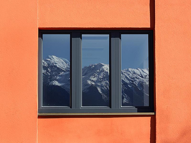TipTop Fenster
